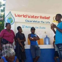 Mayette Water Project 10