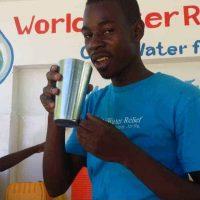 Mayette Water Project 12