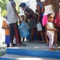 Mayette Water Project 14