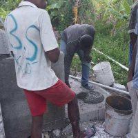 Mayette Water Project 32
