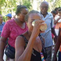 Mayette Water Project 7