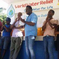 Mayette Water Project 9