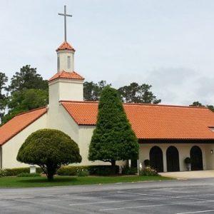 St. William Church