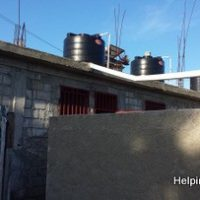 water-project-1